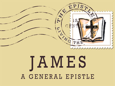 James The Epistles Living The Story Miamitown Church