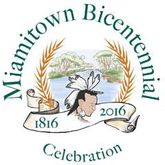 Miamitown Bicentennial Celebration