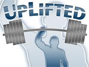 UpLifed